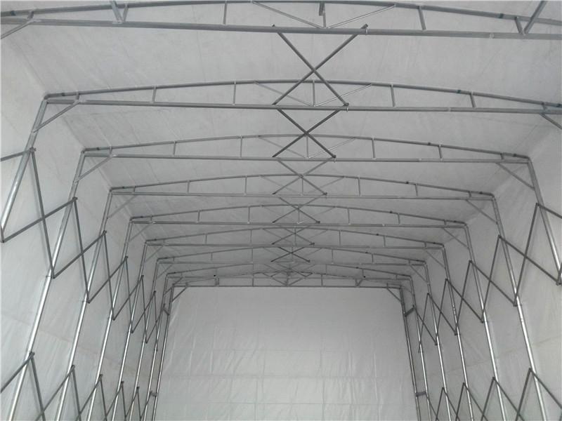 推拉蓬厂家,定做伸缩雨蓬 ,电动雨棚,上门安装